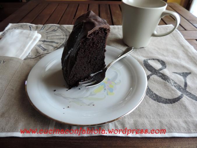 TortaMora5